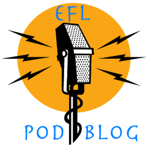 What is a Podblog