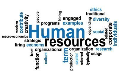 Human Resources Challenges