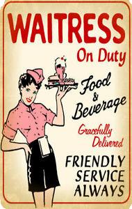_waitress