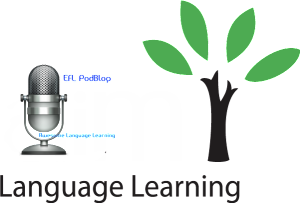 _Language learning Label