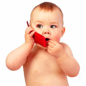 _BabyPhone
