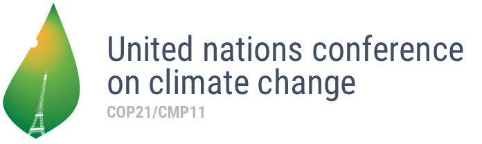 Understanding The COP 21