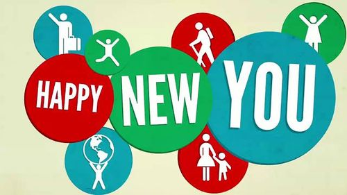 12 Language learning resolutions for any year