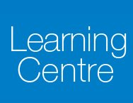 Join our Learning Centre