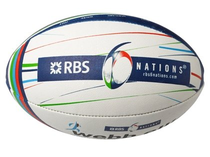 Six Nations Third Weekend results and fourth weekend forecasts