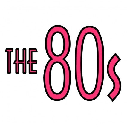 What are the best songs from the '80s?