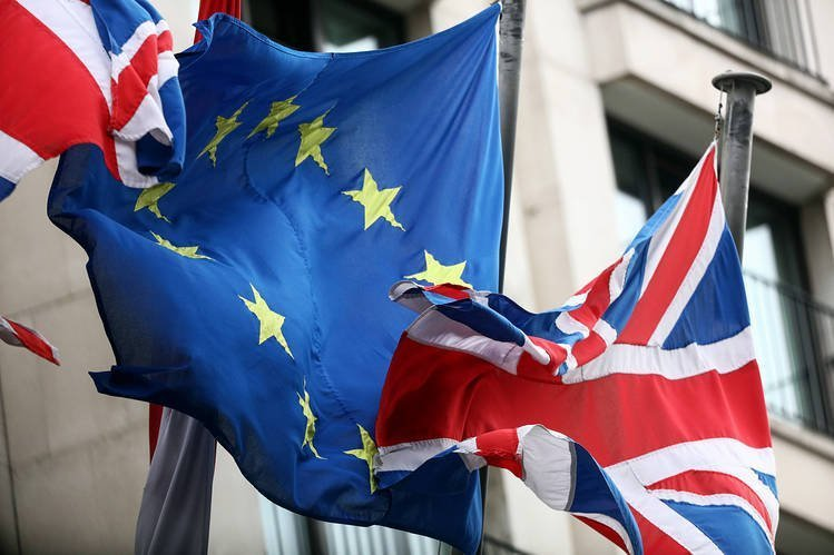 Brexit or Bremain? Everything you need to know about The EU referendu