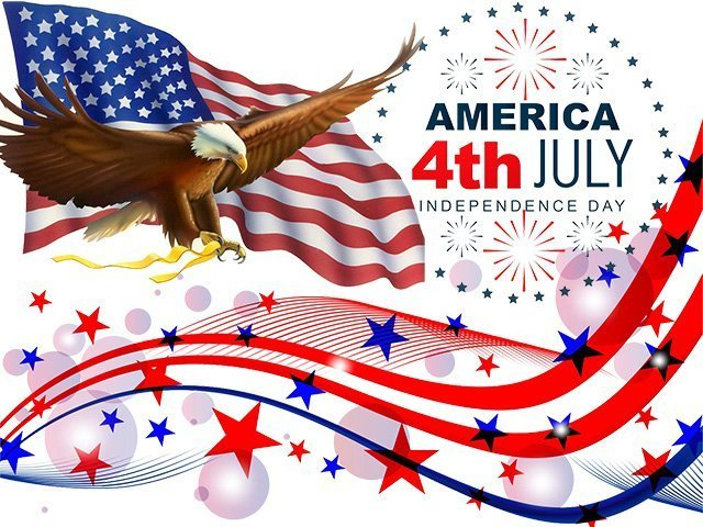 25 Fun Facts About 4th Of July That Will Make You Want To Celebrate