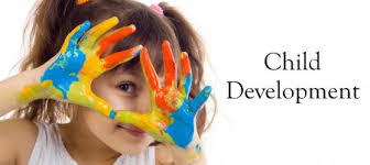 Child development Transcript