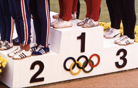 What do the Olympic medal tables say about your nation's sporting priorities?