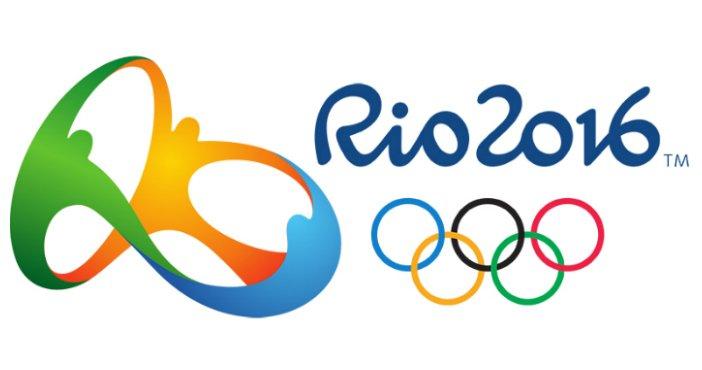 Rio Olympics Quiz