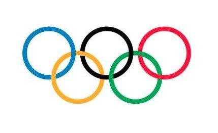 Are you an Olympics Mastermind?