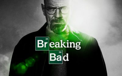 50 Facts you did not know about Breaking Bad
