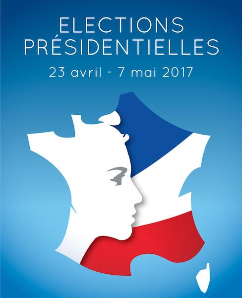 The French Presidential election quiz