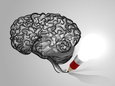 The Brainy global news quiz