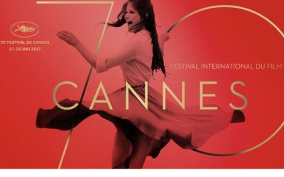 Who do you think will win The Cannes Film Festival 2017