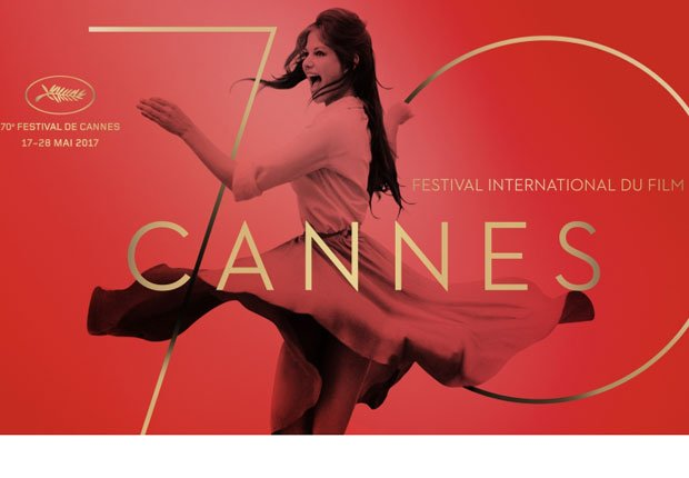 Cannes Film Festival 2017 quiz