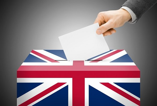 UK Election Quiz - for those who have wondered what it is all about