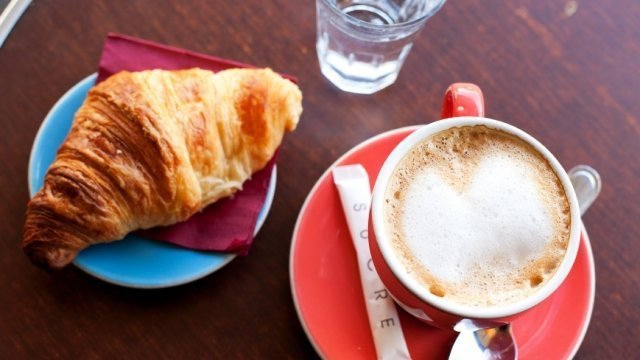 10 things that will shock you about France