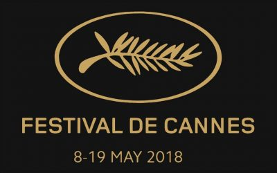 Cannes film festival 2018 opening night
