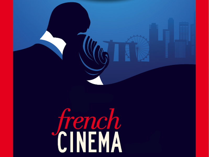 My 50 Greatest French Films