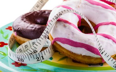 The consequences of an unhealthy diet