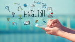 Learning a language? Speak it like you're playing a video game