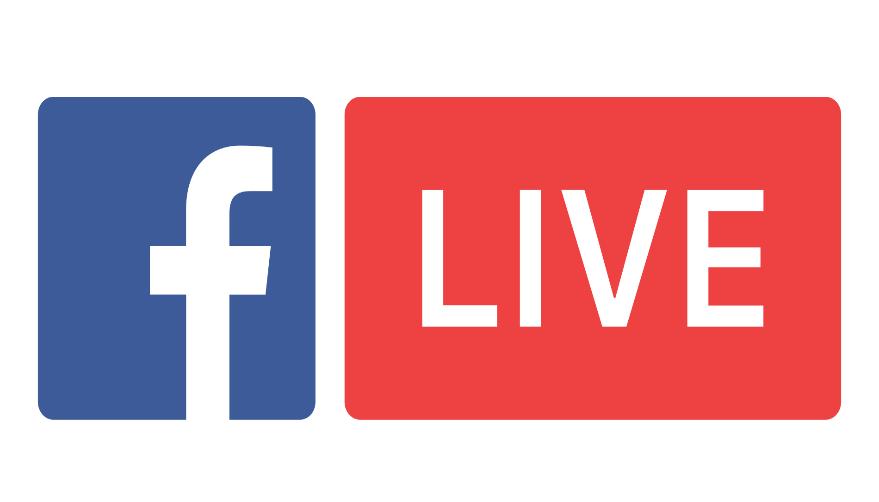 Facebook Live Quiz