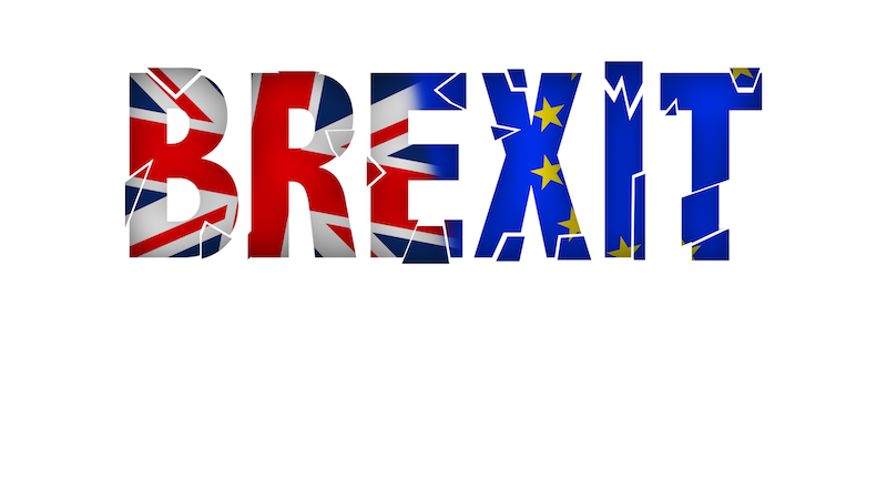 Brexit Update 9 April 2019