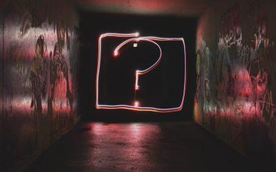 10 Killer questions Emmanuel