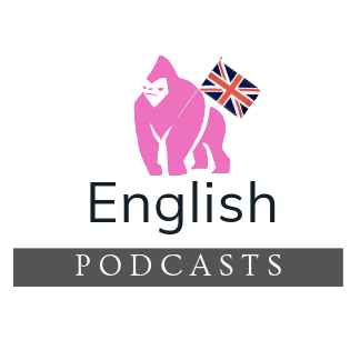 English Podcasts