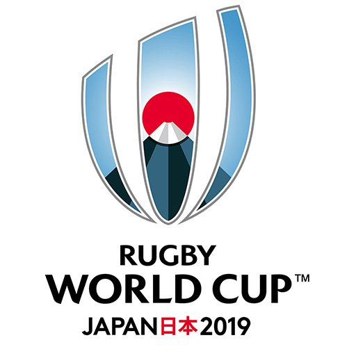 Rugby World Cup 2019 England v Tonga quiz