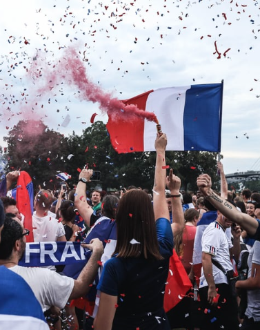 Could you pass the French Citizenship Test ?