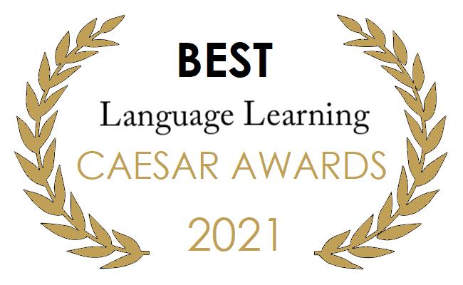 Caesar Awards
