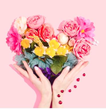 Romantic Valentine's song