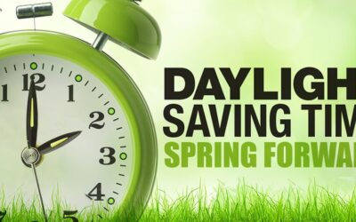 15 Amazing facts that you didn't know about daylight saving time