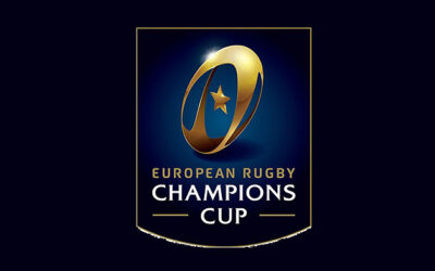 European Champions Cup Rugby Last 16 qualifiers